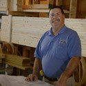 Owner of Duffany Builders