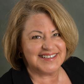 Gail Foerster