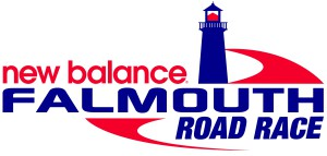 New-Balance-Logo-3