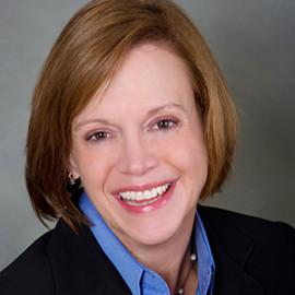Sheryl Walsh