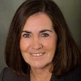 Susan Provencher