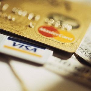 Protect Yourself from Fraud - Banking Information