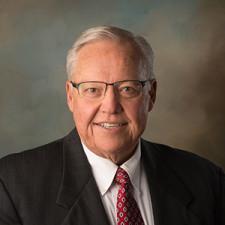 Chuck Robinson