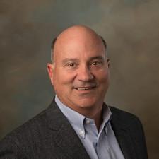 Gary DellaPosta