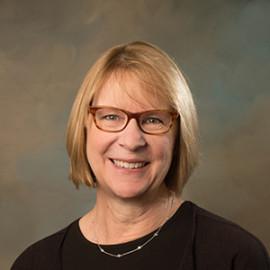 Wendy Northcross