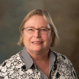 Nancy Garran