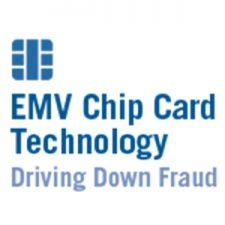 EMV Chip Technology