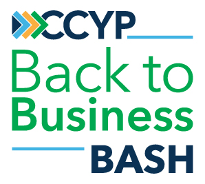Back to Business Bash
