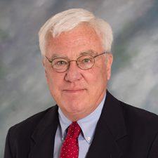 Mark Linehan