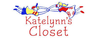 Katelynn's Closet