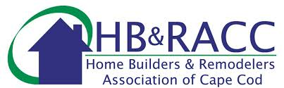 Home Builders & Remodelers Association of Cape Cod