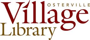 Osterville Village Library logo