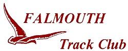 Falmouth Track Club
