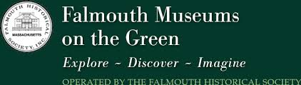 Falmouth Museums on the Green