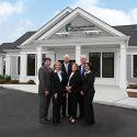 Residential Lending Team