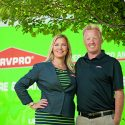ServPro of Upper Cape Cod & The Islands