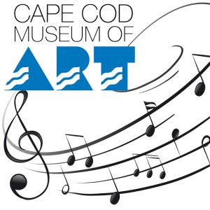 Music & More, Cape Cod Museum of ART