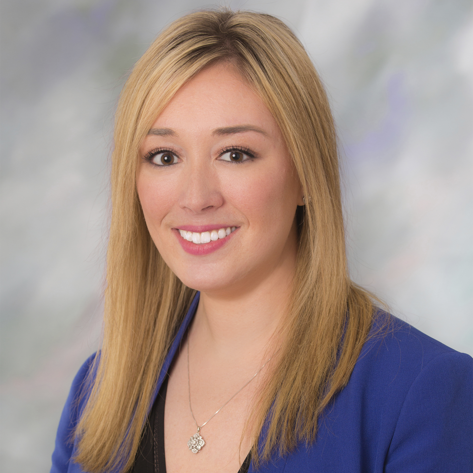 Katie Lowery VP Residential and Consumer Lending