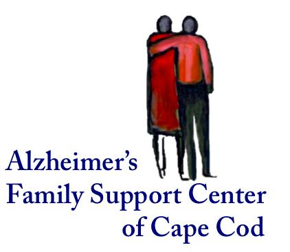 Alzheimers-Family-Support-Center