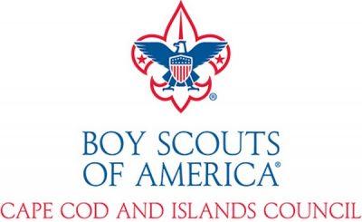 Cape Boyscouts of America