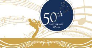 HMG Gala Fundraiser