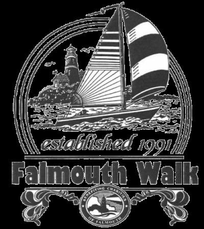 The Falmouth Walk