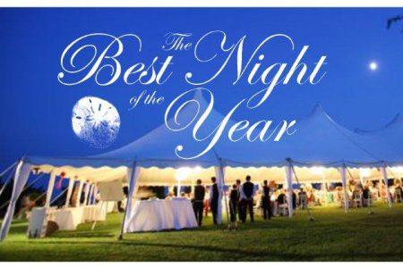 United Way of Cape Cod Best Night
