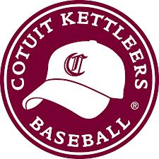 Cotuit Kettleers