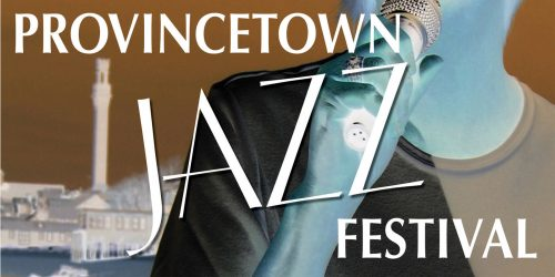 Provincetown Jazz Festival