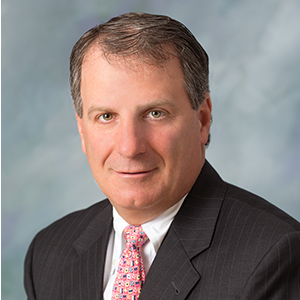 headshot of James Quitadamo, Senior Vice President and Chief Credit Officer at The Cooperative Bank of Cape Cod