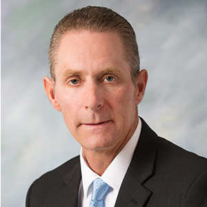 headshot of William Brooks, AVP and Retail Sales and Service Manager of our East Dennis Branch.