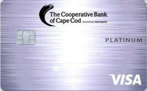 Consumer Platinum