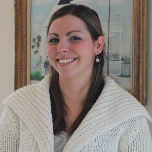Johanna Piselli
