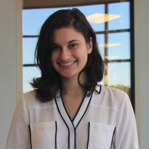 Rachel Freitas