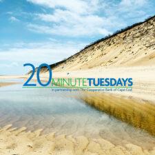 20 minute Tuesdays