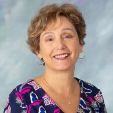 headshot of Kathy Phillips, Home Equity Specialist